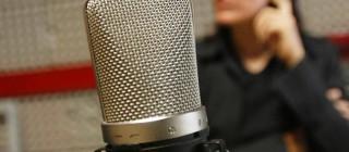 Richtlinien für Radiomacher_innen