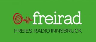 FREIRAD Logos zum Download
