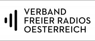 Charta der Freien Radios