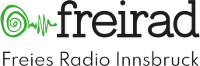 FREIRAD Freies Radio Innsbruck – freirad.at