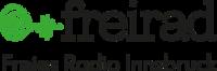 Freirad Logo